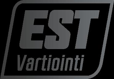 EST Vartiointi